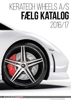 https://issuu.com/wheels1/docs/keratech-katalog_2016-17
