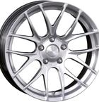 """Breyton Race GTS-R 17""""(Race GTS-R 1)"""