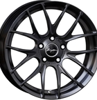 """Breyton Race GTS-R 17""""(Race GTS-R 2)"""