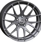 """Breyton Race GTS-R 17""""(Race GTS-R 4)"""