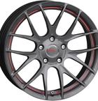 """Breyton Race GTS-R 17""""(Race GTS-R 5)"""