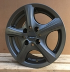 "WheelPower H184 13""(WH12)"