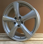 "WheelPower H184 16""(WH5)"