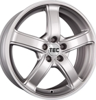 "TEC-Speedwheels AS1 15""(TEC-ASA 1)"