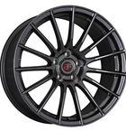 "2 Forged ZF1 18""(808C15GM2FZF1_5X10)"