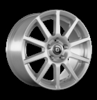 "Diewe Allegrezza 15""(115-5100038635)"