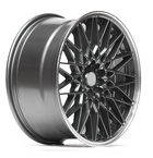 "KW-SERIES S1 Limited 18""(EC212759)"