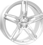"""Monaco Grandprix Silver 16""""(EW265230)"""