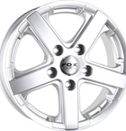 "Fox Racing ViperCommercial 15""(EW189129)"