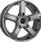 "Fox Racing Vipercommercial Ant Dark 16""(EW265355)"