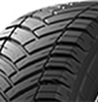 Michelin Agilis Cross Climate 195/70R15 104 T(379136)