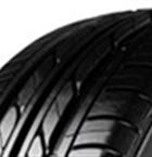BRIDGESTONE B280 175/65R14 82 T(252935)