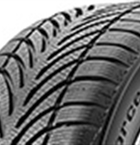 BF Goodrich BFG G-Force Winter 155/65R14 75 T(379185)