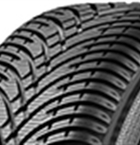 BF Goodrich BFG G-Force Winter2 SUV 215/65R16 102 H(299649)