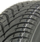 BF Goodrich BFG G-Force Winter 2 195/65R15 91 T(379232)