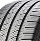 Pirelli Carrier AllSeason 195/75R16 110 R(359207)