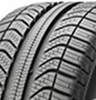 Pirelli Cinturato AllSeason 175/65R14 82 T(359107)