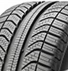 Pirelli Cinturato AllSeason+ 195/65R15 91 H(428219)