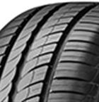 Pirelli Cinturato P1 175/70R14 88 T(339042)