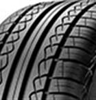 Pirelli Cinturato P6 195/65R15 95 H(146054)
