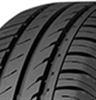 Continental Conti ContiEcoContact 3 175/65R14 86 T(333388)