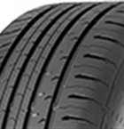 Continental Conti ContiEcoContact 5 165/65R14 79 T(192346)