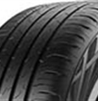 Continental Conti ContiEcoContact 6 155/80R13 79 T(426270)