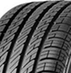 Continental Conti ContiEcoContact CP 185/65R15 88 T(194781)