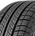 Continental Conti ContiEcoContact EP 135/70R15 70 T(101259)
