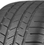 Continental Conti CrossContact Winter 175/65R15 84 T(157483)