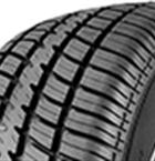 Cooper Tires Cooper Cobra Radial G/T 235/55R16 96 T(381390)