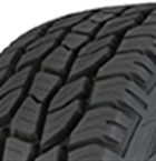 Cooper Tires Cooper Discoverer A/T3 Sport 215/80R15 102 T(332595)