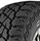 Cooper Tires Cooper Discoverer ST Maxx 225/75R16 115 Q(265930)