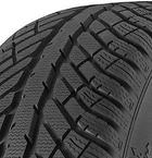 Cooper Tires Cooper Discoverer Winter 225/60R17 103 H(426010)