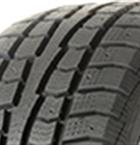 Cooper Tires Cooper M+S 2 Discoverer 225/70R16 103 T(265868)