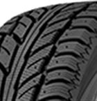 Cooper Tires Cooper WeatherMaster WSC 195/65R15 95 T(433725)