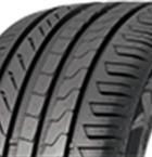 Cooper Tires Cooper Zeon CS8 205/55R16 91 V(334105)