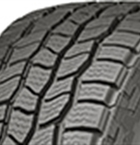 Cooper Tires Discoverer A/T3 4S 225/75R16 104 T(421493)
