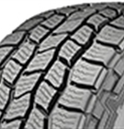 Cooper Tires Discoverer A/T3 4S OWL 215/70R16 100 T(421545)
