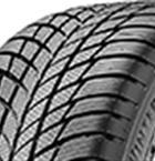 BRIDGESTONE DriveGuard M&S 195/65R15 95 H(307852)