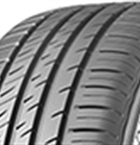 Kumho Ecowing ES31 155/65R14 75 T(420882)