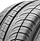 Michelin Energy 185/65R15 88 Q(133966)