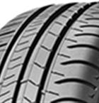 Michelin Energy Saver 195/65R15 91 T(148694)