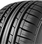 DUNLOP FastResponse 195/65R15 91 T(GT125-221)