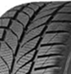 Viking FourTech 175/65R13 80 T(339754)