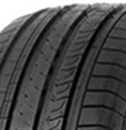 ATLAS Green 165/60R14 75 H(338841)