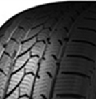 Milestone Green4Seasons 155/70R13 75 T(297271)