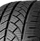 ATLAS Green 4S SUV 215/70R16 100 H(338775)
