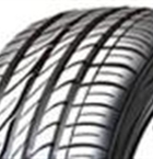 Linglong Greenmax 145/70R13 71 T(191222)