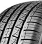 Linglong GreenMax 4x4 215/70R16 100 H(265794)